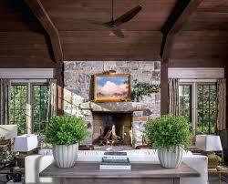 4 season porch with fireplace four season porch fireplace 4 season sunroom with fireplace