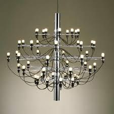 flos 2097 50 chandelier