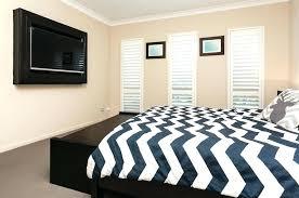 how to arrange furniture how to arrange bedroom furniture in a small room how to arrange