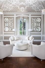 Napa Bedroom Furniture 17 Best Images About Beautiful Bedroom Sets And Designer Bedding