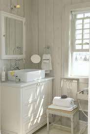 country bathroom ideas for small bathrooms. Country Bathroom Ideas Get Small Bathrooms On Without Signing Delectable Cottage Category With Post For E