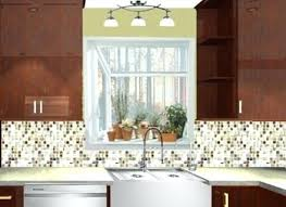 lighting over kitchen sink. light over kitchen sink code window lighting car tuning g