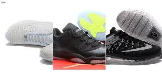 Nike Classic Socks Size Chart