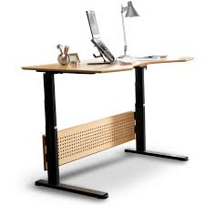 custom standing desk kidney shaped mid. office ergonomics u0026 the right standing desk make difference between productivity pain visit relax back burnsville to get started today custom kidney shaped mid s
