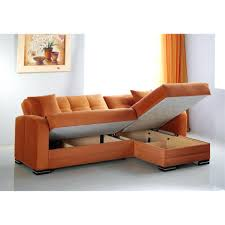 futon futon chaise convertible sleeper sofas l shaped sofa dillan lounge couch that turns into