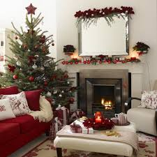 images work christmas decorating. Christmas Decorating Ideas For The Kitchen Design Islands Work Tables Gallery Pictures Images R