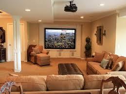 basement furniture ideas. Amazing Basement Furniture Ideas Pictures | Home Interior-Exterior Design Basement Furniture Ideas M