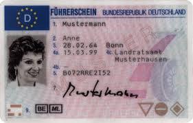 Licence - Front jpg de File Wikimedia Commons