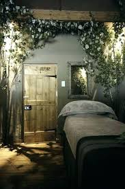 Spa Room Decor Plus Spa Themed Bedroom Decorating Ideas Spa Bedroom Designs  Rain Forest Day Spa . Spa Room Decor With Spa Rooms Decor Ideas Spa Bedroom  ...