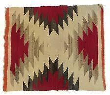 vintage navajo rug navajo rug designs for kids o3 kids