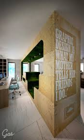 gallery office design ideas.  office advertising agency office  picture gallery  signs u2022 inside and outside  pinterest pictures galleries designs to gallery design ideas