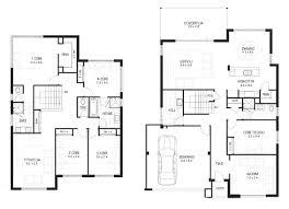 5 bedroom house floor plans australia home combo 5 bedroom house floor plans 1