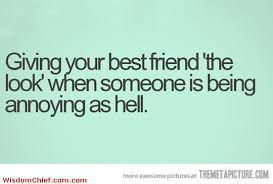 Cute-And-Funny-Best-Friend-Quotes