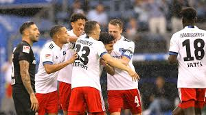 Check spelling or type a new query. 2 Bundesliga Dynamo Dresden Punktet Auch Beim Hamburger Sv Mdr De