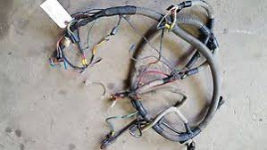 gravely wiring harness gravely wiring diagrams gravely promaster 400 riding mower wiring harness