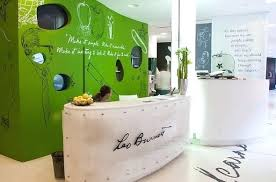 leo burnett office moscow. Leo Burnett Moscow Address Best A Worldwide Images On Corporate Office Design Workplace .