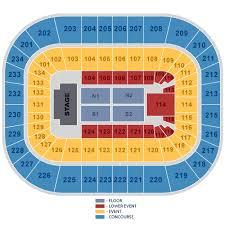 Bryce Jordan Center Seating Chart Wrestling Bryce Jordan Center Tickets Bryce Jordan Center Events