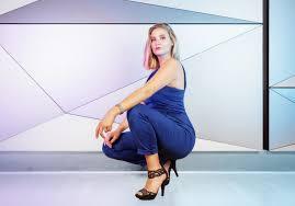 Frances - Singer, Songwriter,Topliner - Berlin | SoundBetter