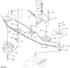 Gt235 wiring diagram wiring library