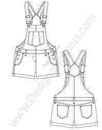 Free Clipart Fashion Design Template Png And Cliparts For Free