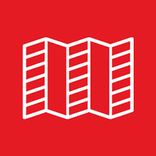 Topo Designs Topodesignsusa Twitter