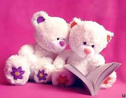 Cute Teddy Bear Images & Pictures ...