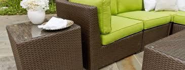 Garden Furniture  Garden Furniture Ireland  OutdoorfurnitureieOutdoor Furniture Ie