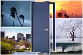 steel door manufacturer hollow metal door steel doors steel door frame systems