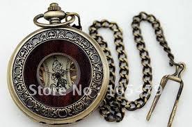 mens vintage pocket watch best pocket watch 2017 vine pocket watches for men best collection 2017