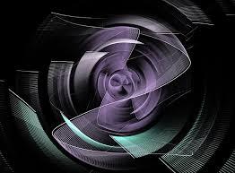 <b>Pink Simple Abstract</b> - Free image on Pixabay