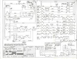 oasis wiring diagram oasis wiring diagrams cars oasis wiring diagram description washer fix and diagnose kenmore oasis whirlpool duet he washer kenmore oasis
