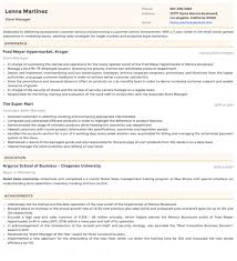 Resume Format Download In Ms Word Photo Resume Templates Professional Cv Formats Resumonk