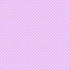 Light Purple And White Polka Dots Free Digital Scrapbook Papers White Polka Dots On Lavender