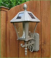 outdoor solar lamp post canada. lighting: lamp light for antique home depot solar post and outdoor canada r
