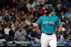 Mariners have decided they need to ...