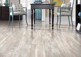 Captivating Fancy The Best Laminate Flooring With Pros And Cons Of Laminate Flooring Vs  Hardwood Vinyl Amp