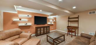 What color should i paint my ceiling Coffered Ceiling What Color To Paint Ceiling The Ultimate Paint Guide For Choosing The Perfect Trim Color To What Color To Paint Ceiling Vidalcuglietta What Color To Paint Ceiling What Color Should Paint My Ceiling