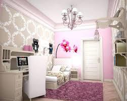 teen girl wall decor teenage wall decor ideas image of teen room wall decor ideas teenage