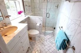 how to replace bathroom floor how to replace bathroom floor tile floor tile in a small how to replace bathroom floor interiors tile