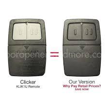 garage door opener remote keychain. Universal Garage Door Opener Remote Skylink Keychain Transmitter