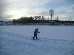 Bildresultat för lantislygdman åka skidor