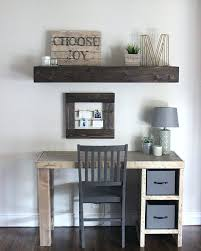 built in office desk plans have you visited build something if not its another great resource of plans and tutorials including this home office desk built