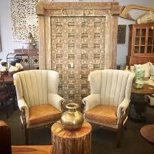 Home Source Furniture Rustic Furniture Houston Delectable Home Source Furniture Houston Decor Collection