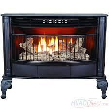 freestanding gas stove fireplace. ProCom Vent Free 25K BTU Standing Gas Stove Fireplace Freestanding S