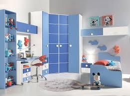 55 modern kids room ideas contemporary children 039 s bedroom