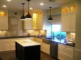 Lights Over Kitchen Island Kitchen Pendant Light Ideas Home Designs Clever Candle Pendant