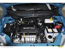 similiar new 2004 aveo motor keywords 2004 chevy aveo engine car interior design