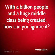 Class Quotes Best Middle Class Quotes Page 48 QuoteHD