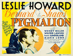 pyg on leslie howard bernard shaw movies   pyg on 1938 leslie howard bernard shaw