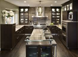 Top 20 Kitchen Design Ideas 2013  Kitchen Design Ideas 2013 12 Modern Kitchen Cabinets Design 2013
